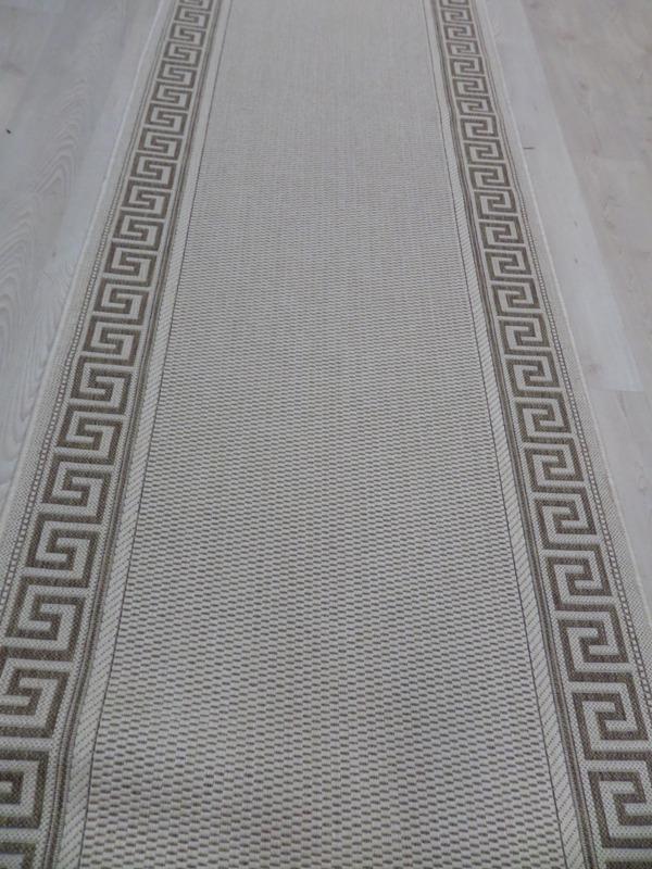 магазин ковры м-он ковровый в котельника